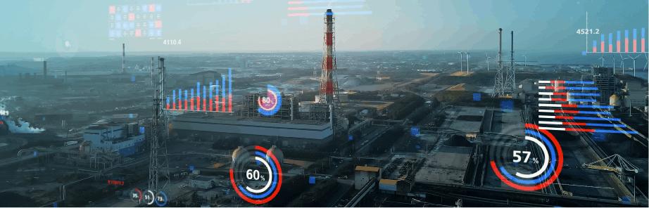 Webinar Energy Efficiency - JOA Air Solutions